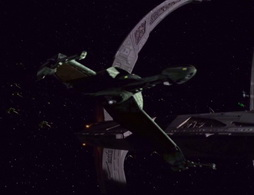 Star Trek Gallery - wayofwarrior1_194.jpg