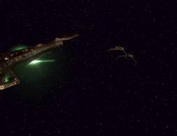 Star Trek Gallery - wayofwarrior2_211.jpg