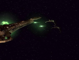 Star Trek Gallery - wayofwarrior2_213.jpg