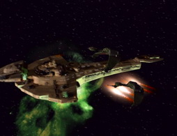 Star Trek Gallery - wayofwarrior2_217.jpg