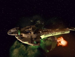 Star Trek Gallery - wayofwarrior2_218.jpg