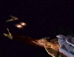 Star Trek Gallery - wayofwarrior2_222.jpg