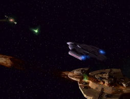 Star Trek Gallery - wayofwarrior2_224.jpg