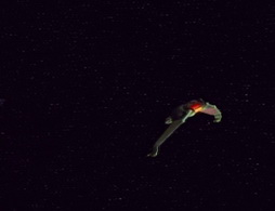 Star Trek Gallery - wayofwarrior2_248.jpg