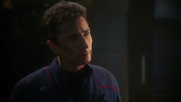 Star Trek Gallery - Damage_086.jpg