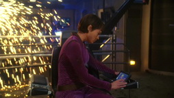 Star Trek Gallery - Damage_092.jpg