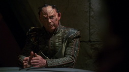 Star Trek Gallery - Damage_380.jpg