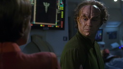 Star Trek Gallery - Damage_451.jpg