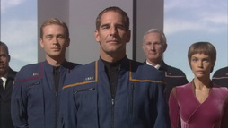 Star Trek Gallery - Enterprise_-_Season_4_-_Screenshot_1.jpg