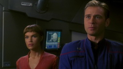 Star Trek Gallery - Hatchery_136.jpg