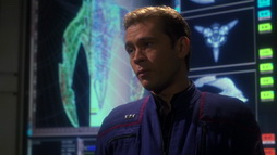 Star Trek Gallery - Hatchery_224.jpg