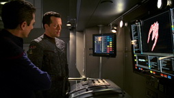 Star Trek Gallery - Hatchery_273.jpg