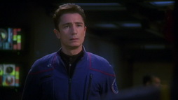 Star Trek Gallery - Hatchery_351.jpg