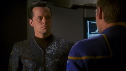 Star Trek Gallery - Hatchery_366.jpg