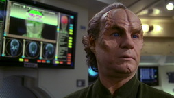 Star Trek Gallery - Hatchery_396.jpg