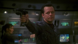 Star Trek Gallery - Hatchery_486.jpg