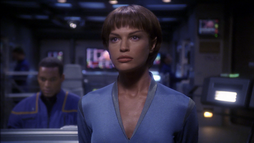 Star Trek Gallery - MGIijPm.png