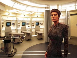Star Trek Gallery - Star-Trek-gallery-enterprise-0024.jpg