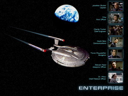 Star Trek Gallery - Star-Trek-gallery-enterprise-0025.jpg