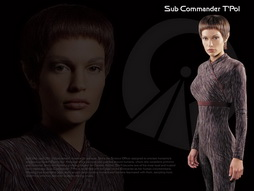 Star Trek Gallery - Star-Trek-gallery-enterprise-0026.jpg