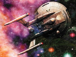 Star Trek Gallery - Star-Trek-gallery-enterprise-0027.jpg