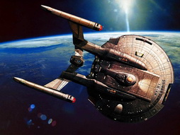 Star Trek Gallery - Star-Trek-gallery-enterprise-0028.jpg