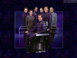 Star Trek Gallery - Star-Trek-gallery-enterprise-0029.jpg