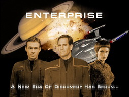 Star Trek Gallery - Star-Trek-gallery-enterprise-0034.jpg