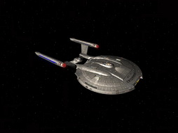 Star Trek Gallery - Star-Trek-gallery-enterprise-0035.jpg