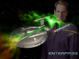 Star Trek Gallery - Star-Trek-gallery-enterprise-0037.jpg