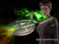 Star Trek Gallery - Star-Trek-gallery-enterprise-0038.jpg