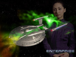 Star Trek Gallery - Star-Trek-gallery-enterprise-0039.jpg