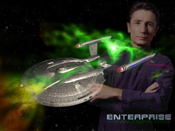 Star Trek Gallery - Star-Trek-gallery-enterprise-0040.jpg