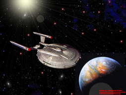Star Trek Gallery - Star-Trek-gallery-enterprise-0041.jpg