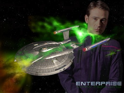 Star Trek Gallery - Star-Trek-gallery-enterprise-0042.jpg