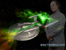 Star Trek Gallery - Star-Trek-gallery-enterprise-0043.jpg