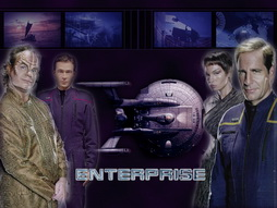 Star Trek Gallery - Star-Trek-gallery-enterprise-0045.jpg