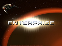 Star Trek Gallery - Star-Trek-gallery-others-0130.jpg