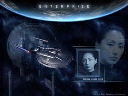 Star Trek Gallery - Star-Trek-gallery-others-0137.jpg