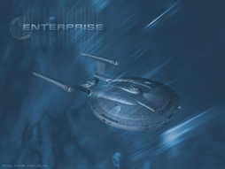 Star Trek Gallery - Star-Trek-gallery-others-0145.jpg