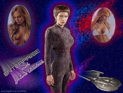 Star Trek Gallery - Star-Trek-gallery-others-0148.jpg