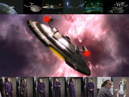 Star Trek Gallery - Star-Trek-gallery-others-0151.jpg