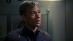 Star Trek Gallery - The_Forgotten_026.jpg