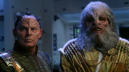 Star Trek Gallery - The_Forgotten_221.jpg