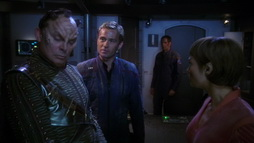 Star Trek Gallery - The_Forgotten_285.jpg