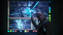 Star Trek Gallery - The_Forgotten_413.jpg