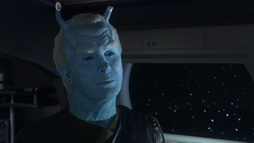 Star Trek Gallery - aenar_058.jpg