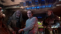 Star Trek Gallery - affliction_274.jpg