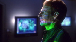Star Trek Gallery - anomaly_675.jpg