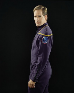 Star Trek Gallery - archer1.jpg